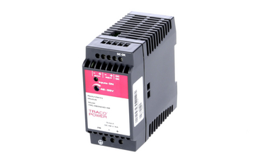 Redundanzmodul TPC Series Industrial Power Supplies 90 mm DIN-Schienenmontage {0} kaufen