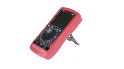 Multimeter, digital RMS 750 VAC {0} kaufen