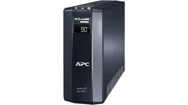 Power-Saving Back-UPS Pro 900 540 W kaufen