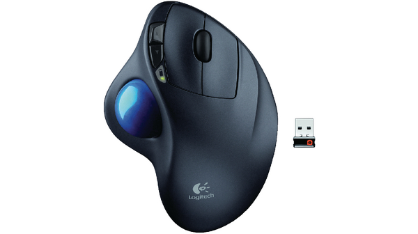 Wireless Trackball M570 USB 2.0 kaufen