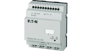 eaton_steuerrelais-ohne-display_easy512-ab-rcx