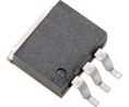 MOSFET N, 250 V 42 A 300 W TO-263 kaufen