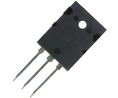 MOSFET N, 250 V 82 A 500 W TO-264 kaufen