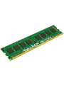Memory DDR3-1600 DIMM 240pin   8  GB {0} kaufen