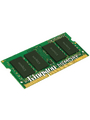 Memory DDR3-1333 SO-DIMM 204pin   8  GB {0} kaufen